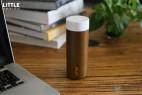竹制材料的环保创意杯子设计