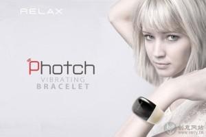 多功能蓝牙耳机的创意手表设计