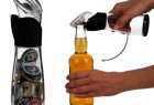漂亮的收纳开瓶器创意设计