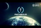 比真人CS还好玩的创意手机游戏father.io