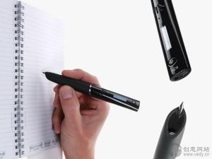 多功能摄像创意录音笔