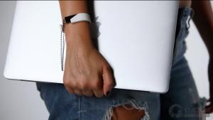 创意U盘产品的个性饰品设计