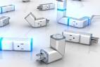 百变插座 最方便的插座扩展