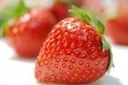 令人欢乐的水果摄影