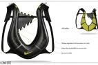 Nike运动水化包