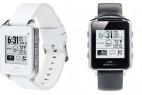 Meta Watch时尚手表