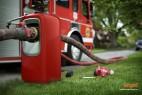 Fire Hydrant 概念消防栓