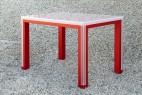 可以分身的桌子