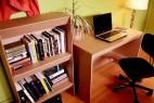 用纸打造的家具生活