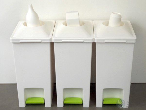 创意垃圾桶设计(三)
