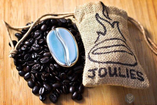 咖啡保温器