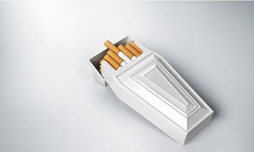 令人印象深刻的创意包装设计