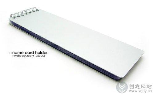 Mydoob产品设计图片